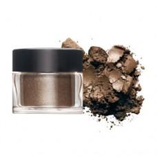 CND, Пигмент эффект Additives Pigment Effect Antigue Bronze Бронзовый 3,48 гр