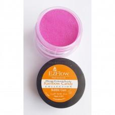 EzFlow, Акрил для дизайна Bubble Gum 3,5 гр