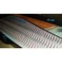 Ресницы пучки 12 мм Navina Naturals
