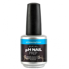 Artistic, Бескислотный праймер pH Nail Prep Balancing primer 15 мл