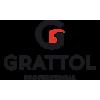 Grattol (Германия)
