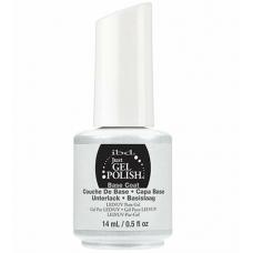 IBD, База для гель-лака Just gel polish Base 14 мл