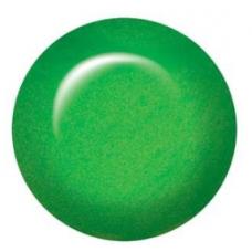 IBD, Цветной гель в баночке зеленый Green Light 7 гр