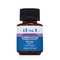 IBD, Кислотный праймер Natural Nail Primer 14 мл