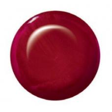 IBD, Цветной гель в баночке Pinot Noir, 7 гр 18301