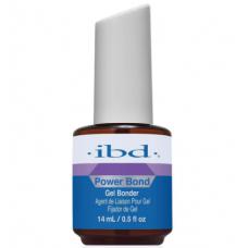 IBD, Бондер для ногтей Power bond 14 мл