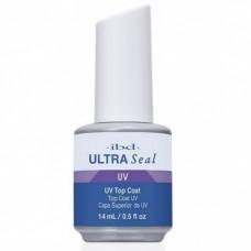 IBD, Топ для геля Ultra Seal clear 14 мл