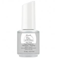 IBD, Топ для гель лака Just gel polish Top 14 мл
