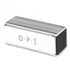 OPI, Баф-шлифовщик четырехсторонний