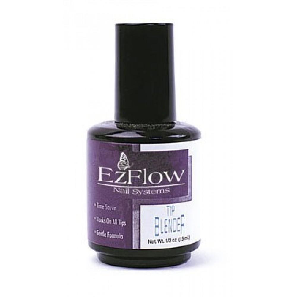 EzFlow, Tip Blender®, 14 мл