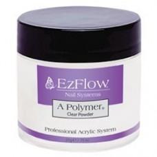 EzFlow A-Polymer, Пудра прозрачная 21 гр