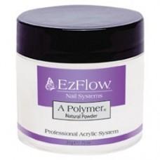 EzFlow A-Polymer, Пудра бежевая полупрозрачная 21 гр