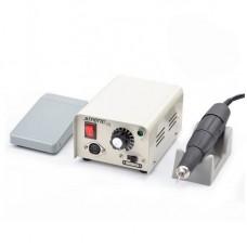 Аппарат для маникюра и педикюра Strong 90/102L 65w, 35 т. об