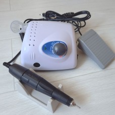 Аппарат для маникюра и педикюра Strong 210/102L 65 w, 30 тыс об.