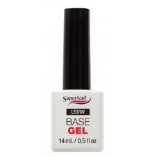 SuperNail, База для геля UV\LED Base 14 мл