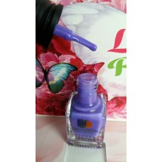 Lechat, Лак для ногтей Sweet Iris 7 мл
