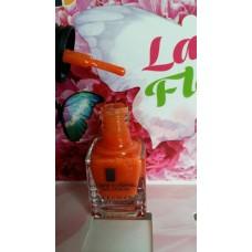Lechat, Лак для ногтей Orange Blossom 7 мл