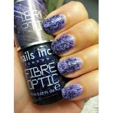 Essie, Лак цветной для ногтей Mayfair Mews № 303 фиолетовая слюда 10 мл