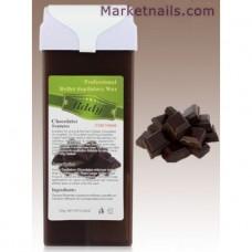Воск в картриджах аромат шоколада 100 гр