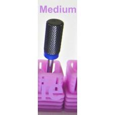 Фреза Ceramic Bit-Black Large Barel -M 2,35мм