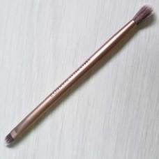 Naked-2, Кисть для макияжа двусторонняя