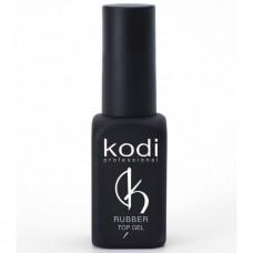 Kodi, Каучуковый топ Kodi Rubber top 8 мл