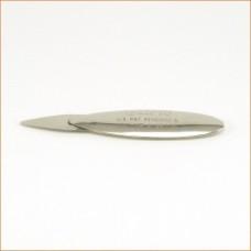 Инструмент для удаления искуственных ногтей