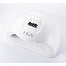 Лед лампа SUNX 5 Plus 80W белая
