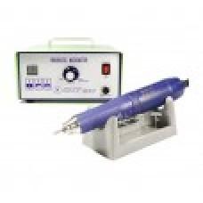 Аппарат для маникюра, педикюра, гравировки, резьбы M80/85C до 70 000 тыс. об