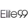 Elite 99 (Китай)