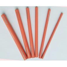 Палочки для поджимания арки со стразами 6 шт