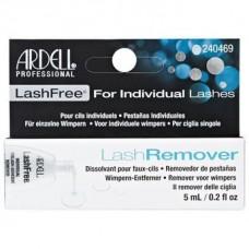 Растворитель клея ARDELL LashFree Remover 5 мл. 240469