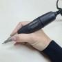 Ручка для маникюрного аппарата Strong 102- 65 тыс. об