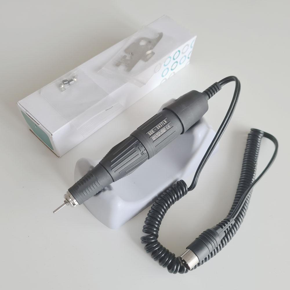 Ручка для маникюрного аппарата Strong, Marathon SDE-SH37LN
