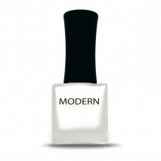 Modern, Скин дефендер для кожи вокруг ногтя Жидкий латекс 8 мл