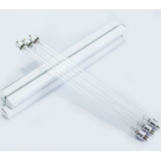 Germix, Лампа для УФ стерилизатора XDQ-503 8 Вт