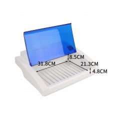 Ультрафиолетовый стерилизатор XDQ-503 – стильный, практичный, удобный в применении