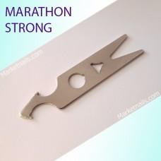 Ключ для разбора маникюрной ручки Стронг Маратон