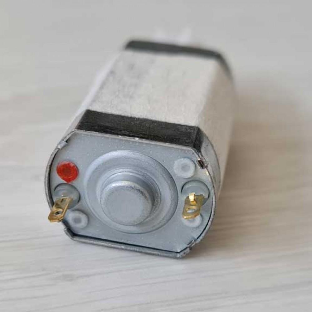 Моторчик для маникюрной ручки (фрезера) Nail Drill Master 304