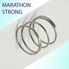 Пружина малая для шпинделя ручки Strong, Marathon и совместимые