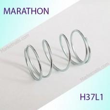 Пружина подъемного механизма Marathon