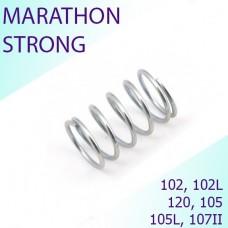 Пружина подъемного механизма Marathon, Strong