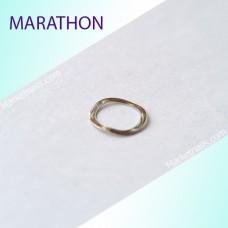 Пружинчатое кольцо (Волновая шайба) для шпинделя Marathon, Strong