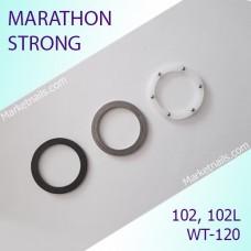 """Комплект """"Шариковый узел"""" для аппарата Strong Marathon"""