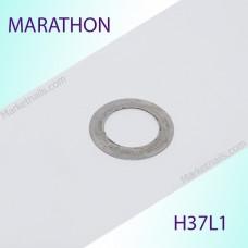 Шайба стальная для микромотора Marathon 13*8 mm