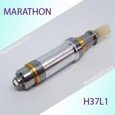 Шпиндель для наконечника Marathon H37L1