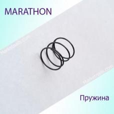 Соединительная пружина Marathon, Strong