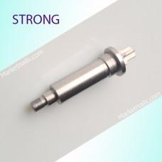 Соединительный шпиндель для Strong 102L, 120, 105L, 107II