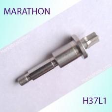 Соединительный стержень для Marathon H37L1