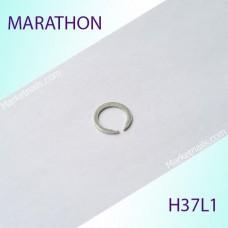 Стопорное кольцо для Marathon